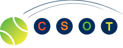 Canberra School of Tennis